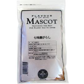 業務用 マスコットフーズ 七味唐辛子 300g