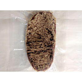 牛脂サーロイン(牛脂注入加工牛肉) 業務用 (冷凍) 120g×10枚