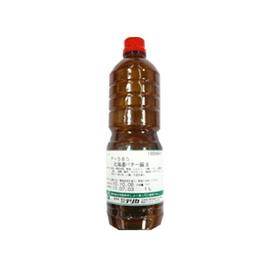 業務用 北海道バター醤油 1L