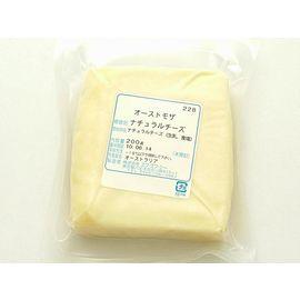 【冷凍】 業務用 モッツァレラ 200g