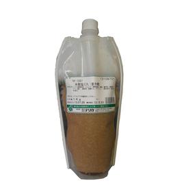 【冷蔵】 業務用 米麹塩だれ 1kg