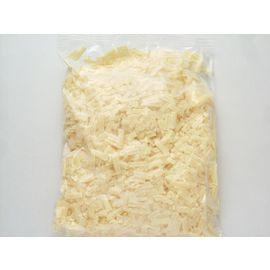 【冷凍】 業務用 ミックスチーズ 1kg