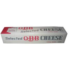 【冷蔵】業務用 QBB セレクトチーズキング800g