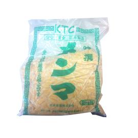 業務用 塩メンマ 2kg(レギュラー)
