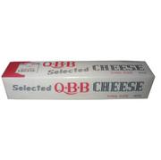 業務用 QBB セレクトチーズキング800g
