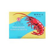 シャーペン(えびせん) 龍蝦片 白 227g