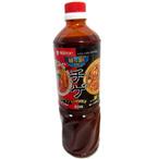 ミツカン 業務用 麺&鍋大陸チゲスープの素