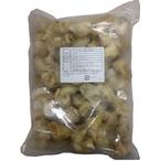 (冷凍) つぶ貝むき身ボイル(M)1kg