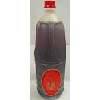 業務用 岩井 純正胡麻ラー油(辣油)1650g