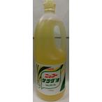 業務用 日清オイリオ ニッコーサラダ油1500g