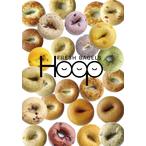 【冷凍】『選べるベーグル』ベーグル専門店HOOPの6種セット