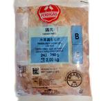 ブラジル産もも肉2kg
