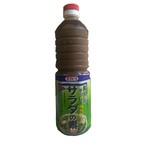 韓国風チョレギ塩味サラダの素 1L【エバラ】