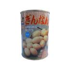 業務用 こてんぐ 銀杏水煮290g(固形量180g)