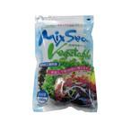 業務用 乾燥海藻サラダ 100g
