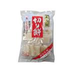 火乃国 切り餅(個包装) 1kg