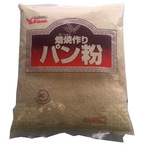 業務用 雪和食品 焙焼作り パン粉 1kg