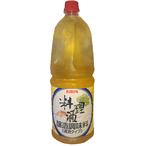 業務用 料理酒 醸造調味料(清酒タイプ)1.800ml