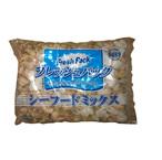 【冷凍】業務用 岩谷 フレッシュパック シーフードミックス 800g