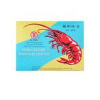 シャーペン(えびせん) 龍蝦片 赤 227g