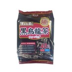 業務用 国太楼 黒烏龍茶 200g(40袋)